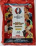 To road kit uEFA euro 2012
