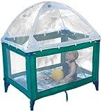 Crib Tents
