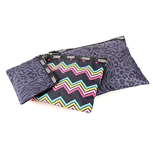 lesportsac-travel-set-bolsas-de-tres-piezas