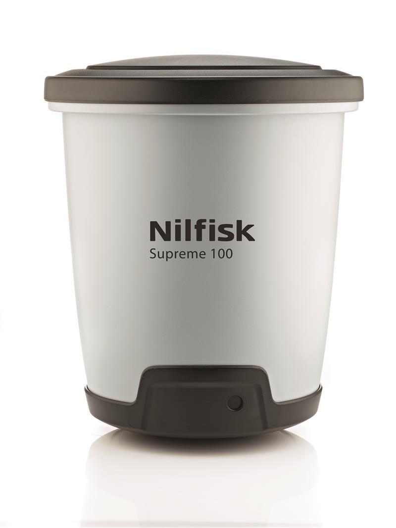 Nilfisk Supreme 100