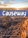 The Giant's Causeway (Footprint Reading Library)