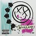 Blink 182 - Japan Tour Edition (Edicion Japonesa) (Remasterizado) [Audio CD]<br>$1584.00