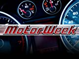 Motorweek Season 31