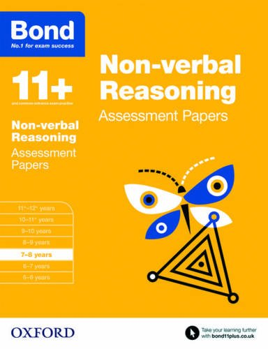 bond-11-non-verbal-reasoning-assessment-papers-7-8-years