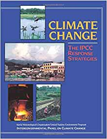 strategies to address climate change Responsibility in helping to address the national climate change targets  obligations and tackle climate change head-on this strategy document is the first step towards developing.