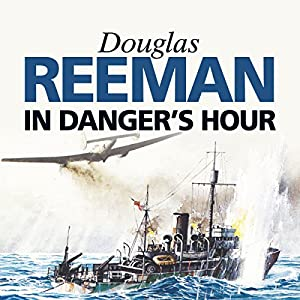 In Danger's Hour | [Douglas Reeman]