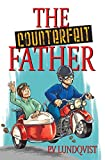 img - for The Counterfeit Father book / textbook / text book