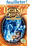 Beast Quest: 28: Koldo the Arctic War...