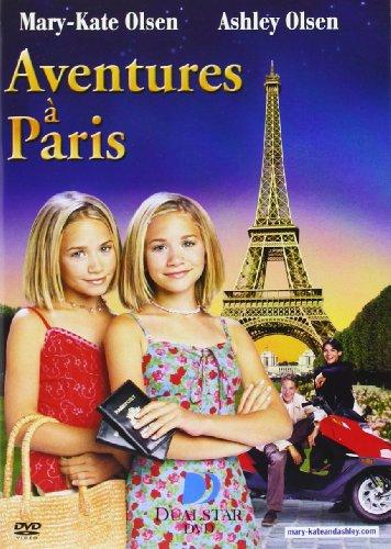olsen-twins-aventures-a-paris