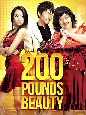 200 Pounds Beauty (English Subtitled) [HD]