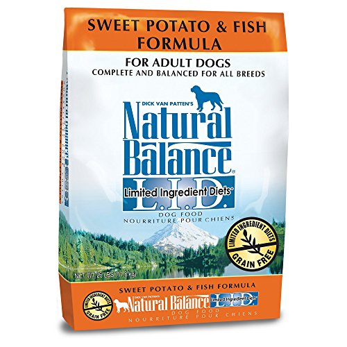 Natural-Balance-LID-Limited-Ingredient-Diets-Sweet-Potato-Fish-Formula-Dry-Dog-Food