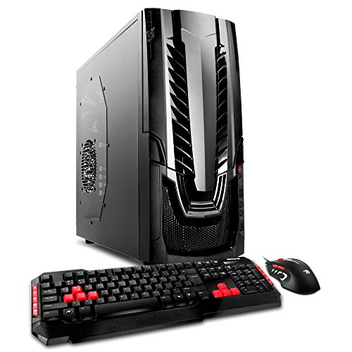 ibuypower-am-fx01-gaming-desktop-amd-fx-4300-nvidia-gt-730-8gb-ddr3-500gb-hdd-24x-dvdrw-80211ac-wi-f