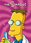 The Simpsons: The Complete Season 16...