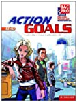 Action Goals A2-B2