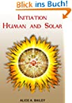 Initiation, Human And Solar (English...