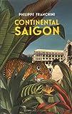 Continental Saïgon