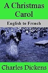 A Christmas Carol- English to French