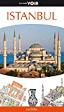 img - for Istanbul (French Edition) book / textbook / text book