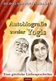 img - for Autobiografie zweier Yogis book / textbook / text book
