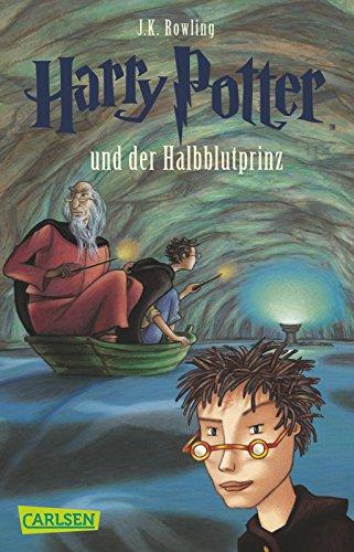 harry-potter-band-6-harry-potter-und-der-halbblutprinz
