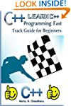 C++ :: Learn C++ Programming Fast Tra...