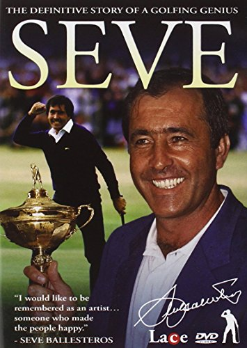 seve-the-definitive-story-of-a-golfing-genius-dvd