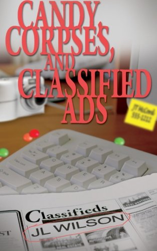Candy, Corpses, and Classified Ads