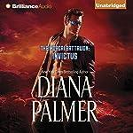 Invictus: The Morcai Battalion, Book 3   Diana Palmer