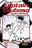 echange, troc Yoichi Takahashi - Captain Tsubasa 29