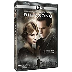 Masterpiece Classic: Birdsong