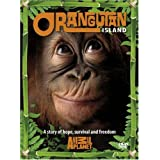 Orangutan Island [2008] [DVD]by DEMAND MEDIA