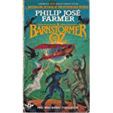 A Barnstormer In Oz ~ Philip Jose Farmer