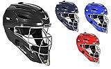 All-Star MVP2410 Youth Catcher's Helmet