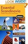 Fodor's Essential Scandinavia, 1st Ed...