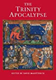 img - for The Trinity Apocalypse (Studies in Medieval Culture) by David McKitterick (2005-04-01) book / textbook / text book