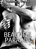 Beautiful Paradise - volume 4