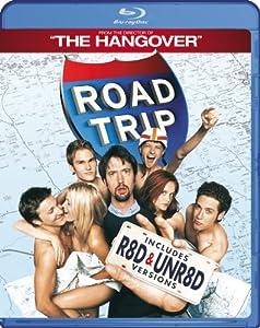 Road Trip [Blu-ray]