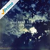 Sun Song - Single