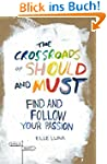 The Crossroads of Should and Must: Fi...