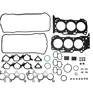 Toyota Venza Fuse Box additionally Toyota Ta a 2009 Exhaust System Diagram Html additionally Honda Crv Rear Suspension Diagram together with Fuse Box On Chevy Traverse further Toyota Venza V6 Engine. on 2009 toyota venza wiring diagram