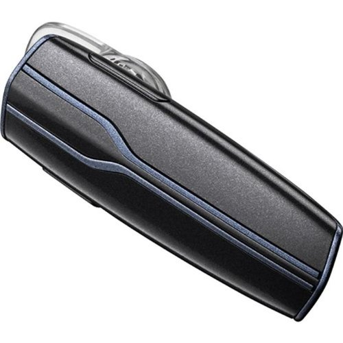 Plantronics M100/R Bluetooth Headset