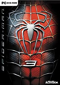 Spider-Man The Movie 3 (PC)
