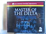 img - for Master of the Delta book / textbook / text book