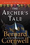 The Archer&#39;s Tale
