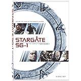 Stargate SG-1: Season 1 ~ Richard Dean Anderson