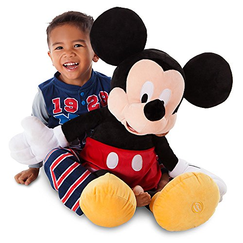 Mickey Mouse Clubhouse PJ PALS for Baby