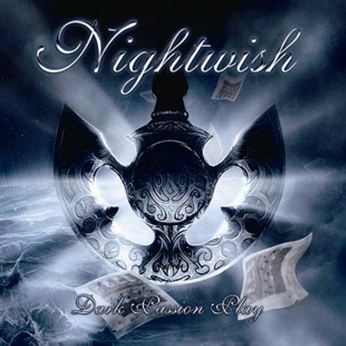 「Dark Passion Play」 NIGHTWISH