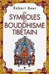 Les symboles du bouddhisme tib�tain