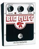 ◆ELECTRO-HARMONIX Big Muff Pi ◆並行輸入品◆