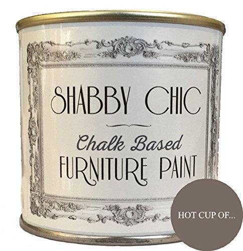shabby-chic-furniture-paint-vernice-a-gesso-per-mobili-colore-tazza-calda-di-125-ml